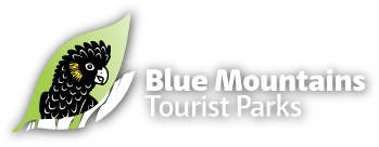 Blue Mountains Tourist Parks